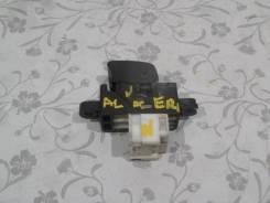 Кнопка стеклоподъёмника для Nissan Almera N16 с 2000 г (254110V000)