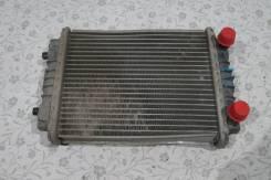 Радиатор охлаждения дополнительный для Audi A8 (D4) с 2010 г (8K0121212B)