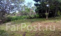 Продам участок 6 соток в Артеме. 600кв.м., собственность, от частного лица (собственник). Фото участка
