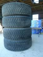 Bridgestone Blizzak DM-Z3. Зимние, 2005 год, 10%, 4 шт. Под заказ