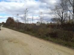 Продам земельный участок. 1 100кв.м., собственность, электричество, от частного лица (собственник). Фото участка