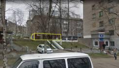 Продается функциональное помещение в г. Советская гавань. Улица 2-я Линия 5, р-н Ванинский, 90кв.м.