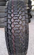 Dunlop Grandtrek SJ4. Зимние, без шипов, без износа, 1 шт