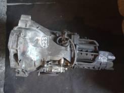 МКПП. Audi A6, 4A2, 4A5 Audi 100, 4A2, С4 Двигатели: AAH, ABC
