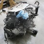Двигатель в сборе. Toyota Harrier, MCU15, MCU15W Lexus RX300, MCU15 Двигатель 1MZFE