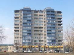 2-комнатная, улица Комсомольская 91. МЖК, частное лицо, 57кв.м.