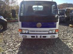 Nissan Atlas. Продаётся грузовик, 3 000куб. см., 2 000кг., 4x2