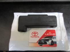 Крепление глушителя. Toyota: Sprinter, Corolla Spacio, Sprinter Carib, Corolla Levin, Sprinter Trueno, Corolla, Sprinter Marino, Corolla Ceres Двигате...