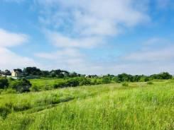 Продам Участок с красивым видом. 1 101кв.м., собственность, от агентства недвижимости (посредник)