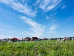Продам Участок в коттеджном поселке. 1 500кв.м., собственность, от агентства недвижимости (посредник)