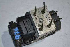 Блок abs. Subaru Legacy, BH5 Двигатель EJ206