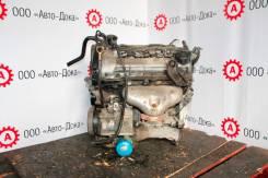Двигатель в сборе. Hyundai: Tiburon, Tucson, Tuscani, Santa Fe Classic, Trajet, Sonata, Santa Fe Kia Sportage, KM Двигатели: G6BA, FE, L6BA