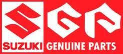 Натяжной ролик. Suzuki: Escudo, Esteem, Cultus, SX4, Cultus Crescent