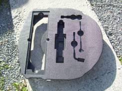 Крышка ящика багажника. Nissan Teana, J32, J32R Двигатель VQ25DE