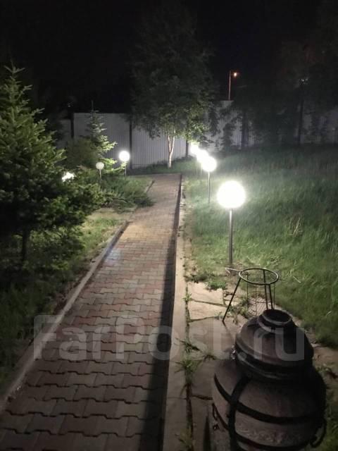 Продается шикарный коттедж на Седанке во Владивостоке. Улица 1-я Дачная, р-н Пригород, площадь дома 386кв.м., централизованный водопровод, электриче...