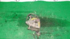 Суппорт тормозной. Honda Odyssey, RB1