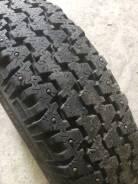 """Dunlop на дисках r13. 6.0x13"""" 4x100.00"""