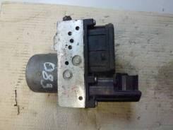 Блок abs. Alfa Romeo 147