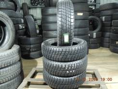 Bridgestone Ice Partner. Зимние, без шипов, 2013 год, 5 %, 4 шт