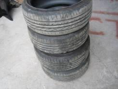 Bridgestone Potenza RE050A. Летние, 2015 год, 30%, 4 шт