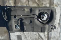 Бак топливный. Suzuki Grand Vitara, JT, TD54, TD04V, TD0D1, TD14V, TD54V, TDA4V, TDA4W, TDB4V, TE04V, TE54V, TEA4V Двигатель J24B