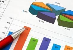 Семинар «Как посчитать бюджет проекта», 12 декабря