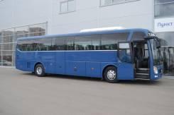 Hyundai Universe. Автобус Noble, 43 места, В кредит, лизинг