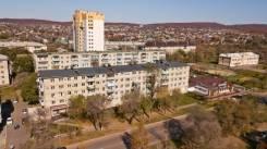 2-комнатная, улица Русская 13. Слобода, агентство, 47кв.м.