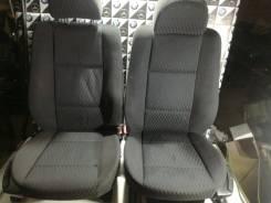 Сиденье. BMW 3-Series, E46, E46/2, E46/2C, E46/3, E46/4, E46/5