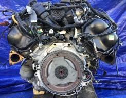 Двигатель в сборе. Audi S6, 4F2 Audi A4, 8EC, 8ED, 8HE Audi A6, 4F2, 4F5, 4F2/C6 Audi S4, 8EC, 8ED, 8HE ASB, AUK, BAT, BBJ, BDW, BDX, BKH, BLB, BMK, B...