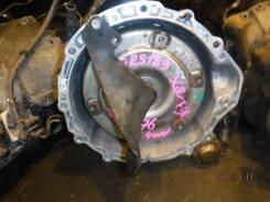 Датчик включения 4wd. Lexus GS300, GRS195, GRS196 Двигатель 3GRFSE