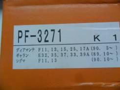 Колодки передние Mitsubishi RVR и многие Отправка ТК MR389539