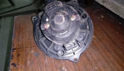 Мотор печки. Daihatsu YRV