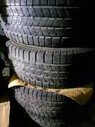 Pirelli Scorpion. Зимние, без шипов, 2011 год, 40%, 4 шт