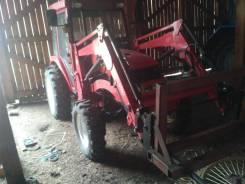 Dongfeng DF404. Продается трактор мини df 404, 80 л.с., В рассрочку