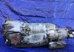АКПП. Audi S6, 4F2 Audi A6, 4F2, 4F2/C6, 4F5 Двигатели: ASB, AUK, BAT, BBJ, BDW, BDX, BKH, BLB, BMK, BNA, BNG, BNK, BPJ, BPP, BRE, BRF, BSG, BVG, BVJ...