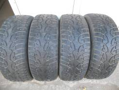 Continental ContiIceContact, 265/65 R17