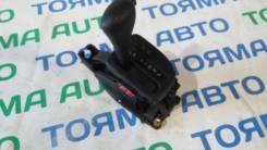 Ручка переключения автомата. Toyota Carina, AT211 Toyota Corona Premio, AT211
