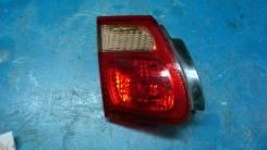 Стоп-сигнал. Nissan Pulsar, N16 Nissan Almera, N16, N16E Двигатели: QG16DE, QG18DE, K9K, QG15DE, YD22DDT