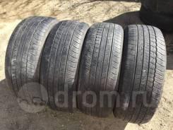 Dunlop Grandtrek ST30. Летние, 60%, 3 шт