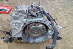 Вариатор. Toyota Corolla Fielder, NZE141, NZE141G Двигатель 1NZFE
