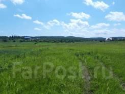 Пашня в Линевичах, 10км от Уссурийска. 167 901кв.м., собственность, от частного лица (собственник). Фото участка