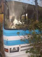 Iveco. Продается автобус M-24, 24 места