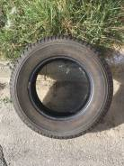 Michelin. Всесезонные, 2012 год, 10%, 4 шт