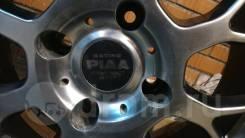 """PIAA. 7.0x17"""", 4x114.30, ET42, ЦО 73,0мм."""