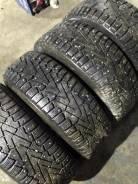 """Колеса r16 Toyota Pirelli ice zero. 8.0x16"""" 5x114.30 ET50"""