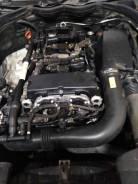 Реставрация звёзд распредвалов Mercedes Benz m271 turbo