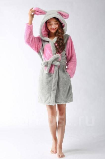 Пижамы Кигуруми. Размеры от 100 до190см. Все в Наличии)Работаем до ... 9b71ad4367774