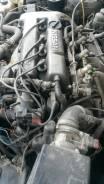 Гидроусилитель руля. Nissan Bluebird, ENU13, EU13, HU13, U13 SR18DE, SR20DE