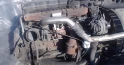 Двигатель в сборе. DAF. Под заказ